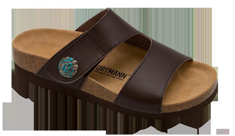 Уход за стельками в обуви