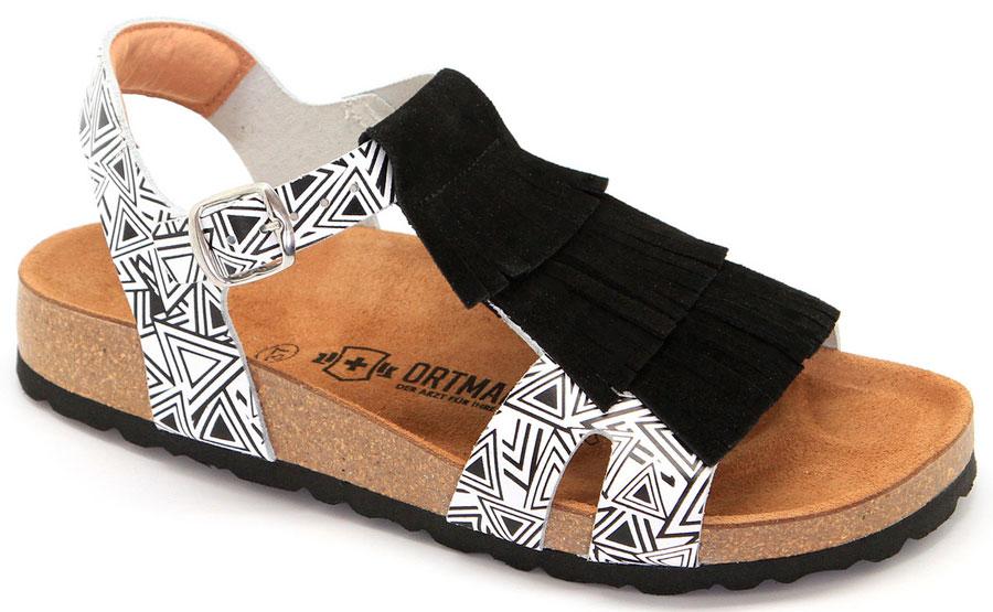 f8448757d ORTMANN (Германия)   Элегантные модели женской ортопедической обуви