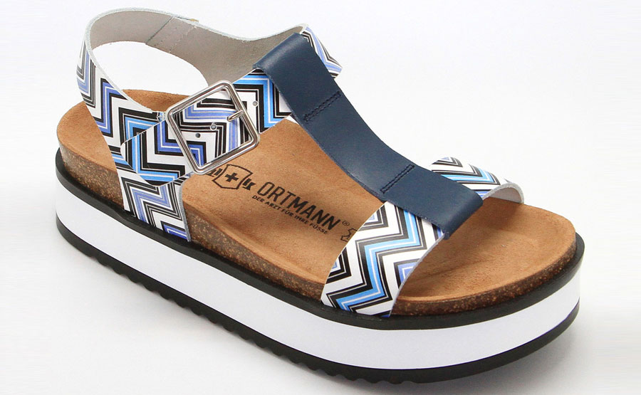 f8448757d ORTMANN (Германия) | Элегантные модели женской ортопедической обуви